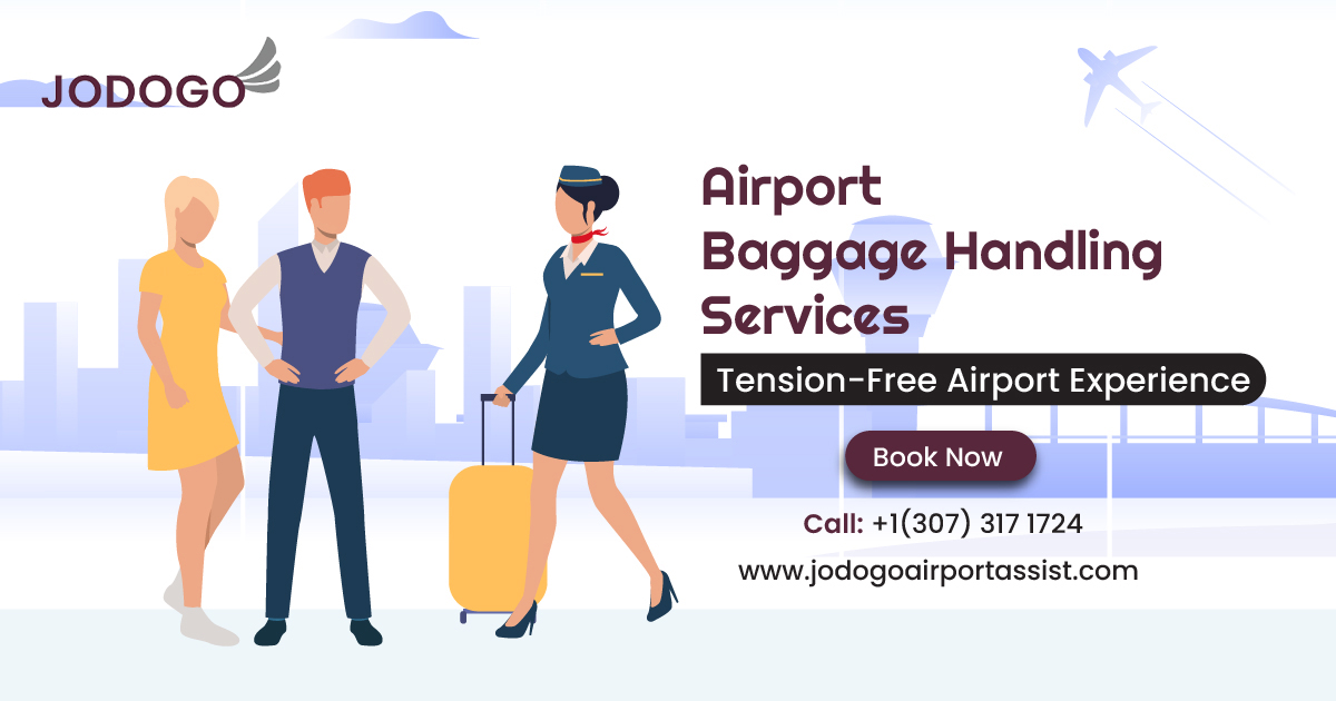 Meet and Greet Services in Mumbai Airport