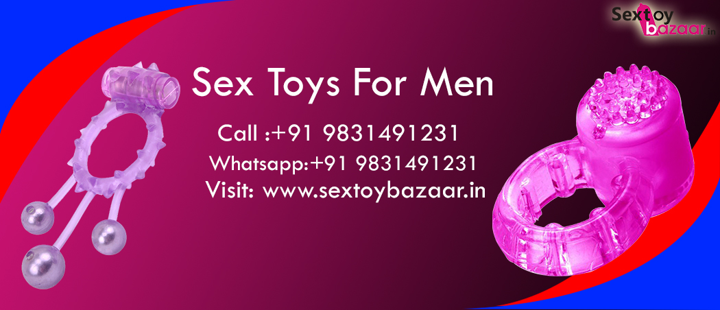 Buy Sex Toys in Ahmedabad