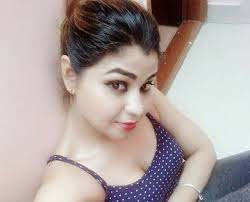 Low Costly, Call Girls In Chhatarpur 9899985641