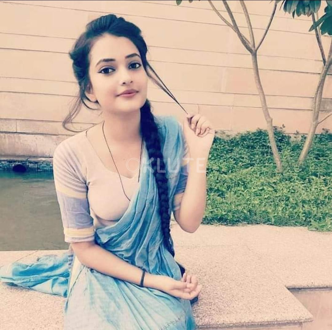 Call Girls In Delhi Free Ad Online 24/7 Call 8447717000