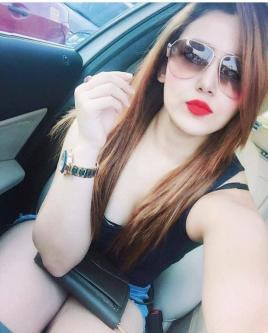 8447717000 TOP CLASS VIP MODEL AVAILABLE INDEPENDENT