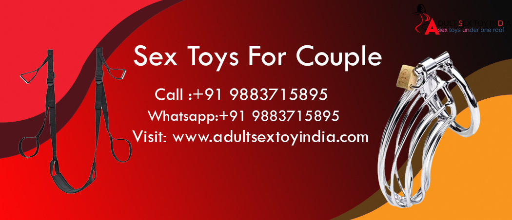 BUY ONLINE SEX TOYS IN INDORE