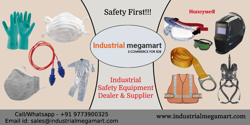 Honeywell safety product and service +91-9773900325