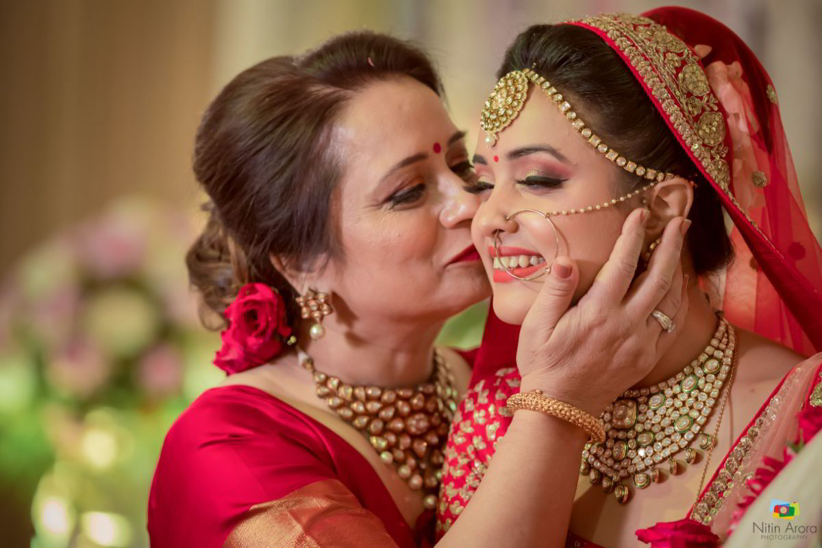 Book The Best Candid Photographer in Delhi