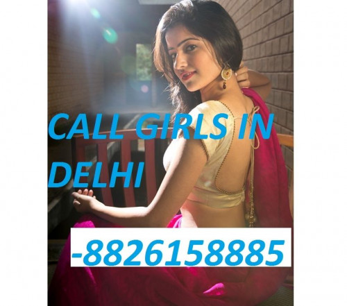 For Call 8826158885 Call Girls In Mahipalpur New Delhi