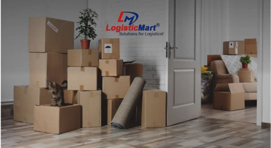 Book Top Packers and Movers in Bhopal