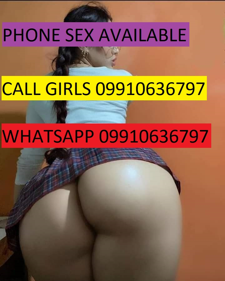 09910636797 WHATSAPP PHONE SEX AND REAL MEET AVAILABLE