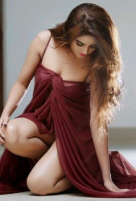 24x7 CALL Lucky 8447717000 100% INDEPENDENT MODEL DELHI NCR