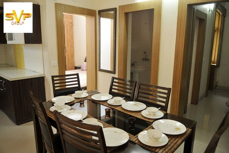 Cheapest 2-3BHK Flats For Sale In Ghaziabad