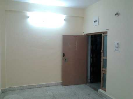 2 BHK 860Sft Flat At Mehdipatnam