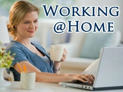 Do You Sincerely Want To Data entry job home based job