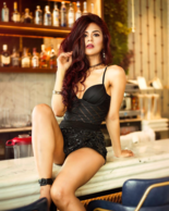 Fix a Sex Date at Your Place with Beautiful Delhi Escorts