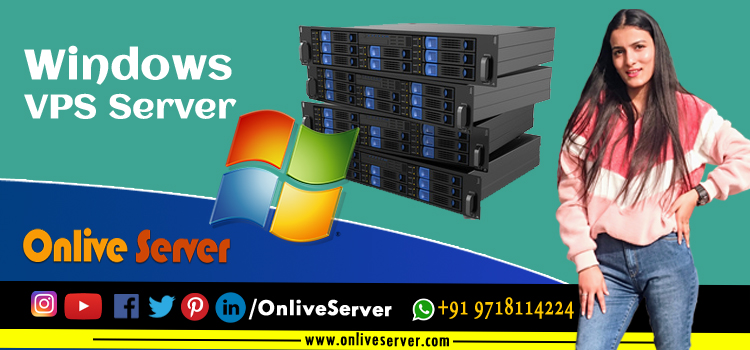 Buy Managed VPS Hosting In Lowest Cost By Onlive Server