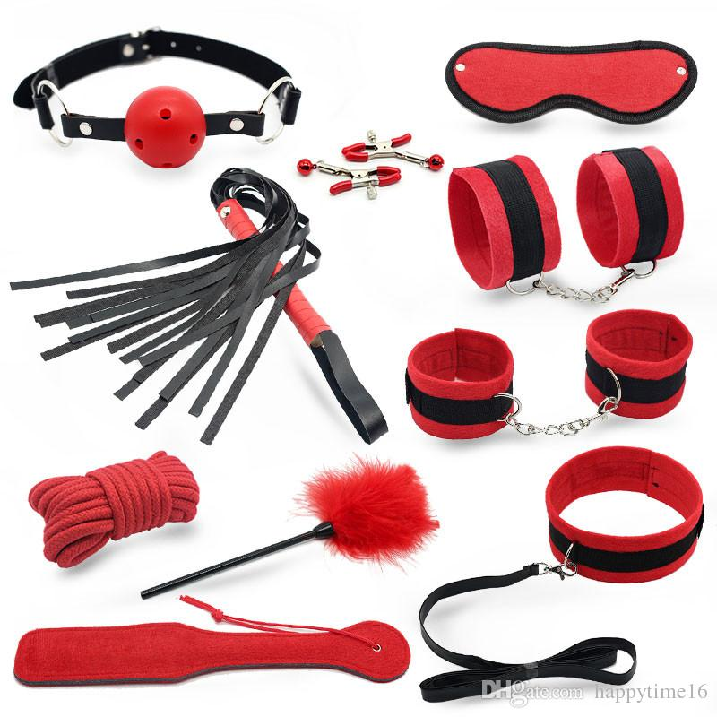 Offer on Sex Toys Shop in Chennai, Call 7449848652