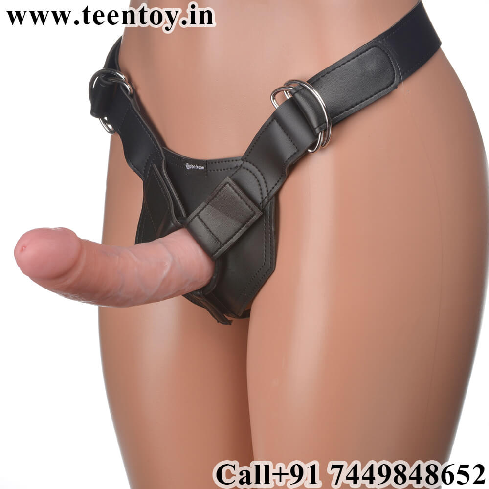 Best Sex Toys in Gurgaon at Low Price, Call on 7449848652