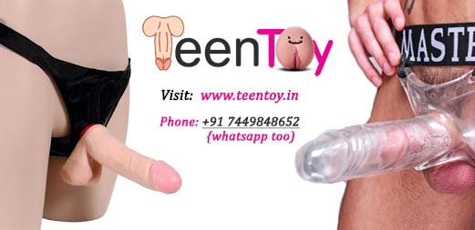 Sex Toys in Hyderabad at Best Price, Call on 7449848652