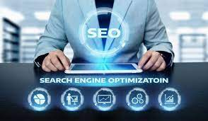 Best Advertising and online Promotion Company