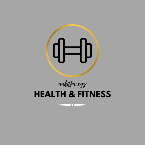 fitness advice tips and more