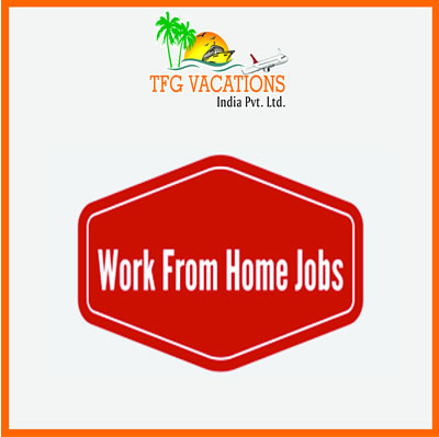 Make a Decent Wage By Working at Home