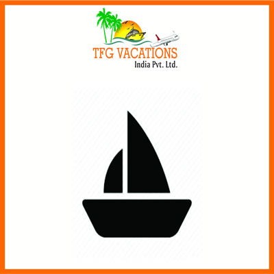 Make your travel dream into reality with TFG Holidays!