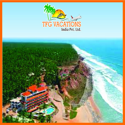 Break the train of cancellation plans with the TFG Holidays!