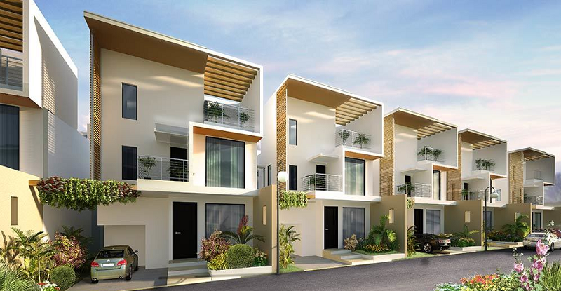 2Findnow | Apartments in Coimbatore