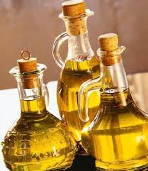 +27685358989 POWERFUL SANDAWANA OIL FOR BOOSTING BUSINESS AND WINNING LOTTO AND PROTECTION