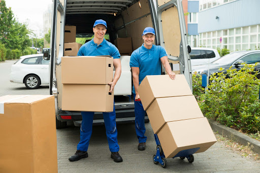 Best Shifting ServicesPackers and Movers in Raipur
