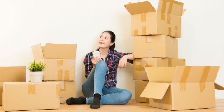 Best Shifting Services Top Packers and Movers in Patna