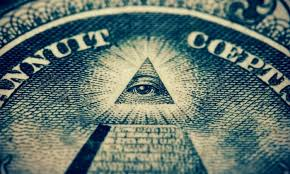 >??>+27737329421 JOIN ILLUMINATI SOCIETY 666 IN UGANDA,SOUTH AFRICA TANZANIA,NAMIBIA