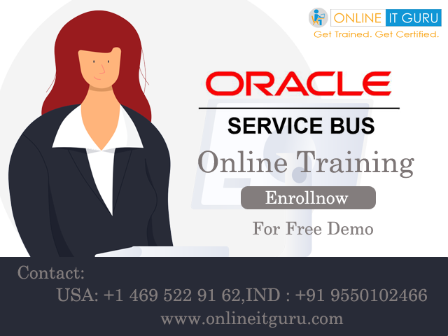 OSB Online Training Hyderabad